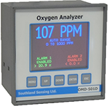 panel-mount-oxygen-analyzer-1-4-din-remote-sensor-housing