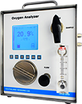 portable-trace-oxygen-analyzer-ce-