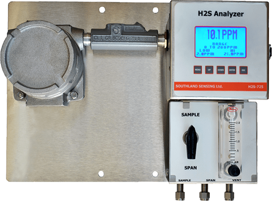 ppm-hydrogen-sulfide-analyzer-min