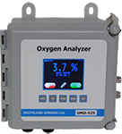 wall-mount-ip66-nema4x-oxygen-analyzer