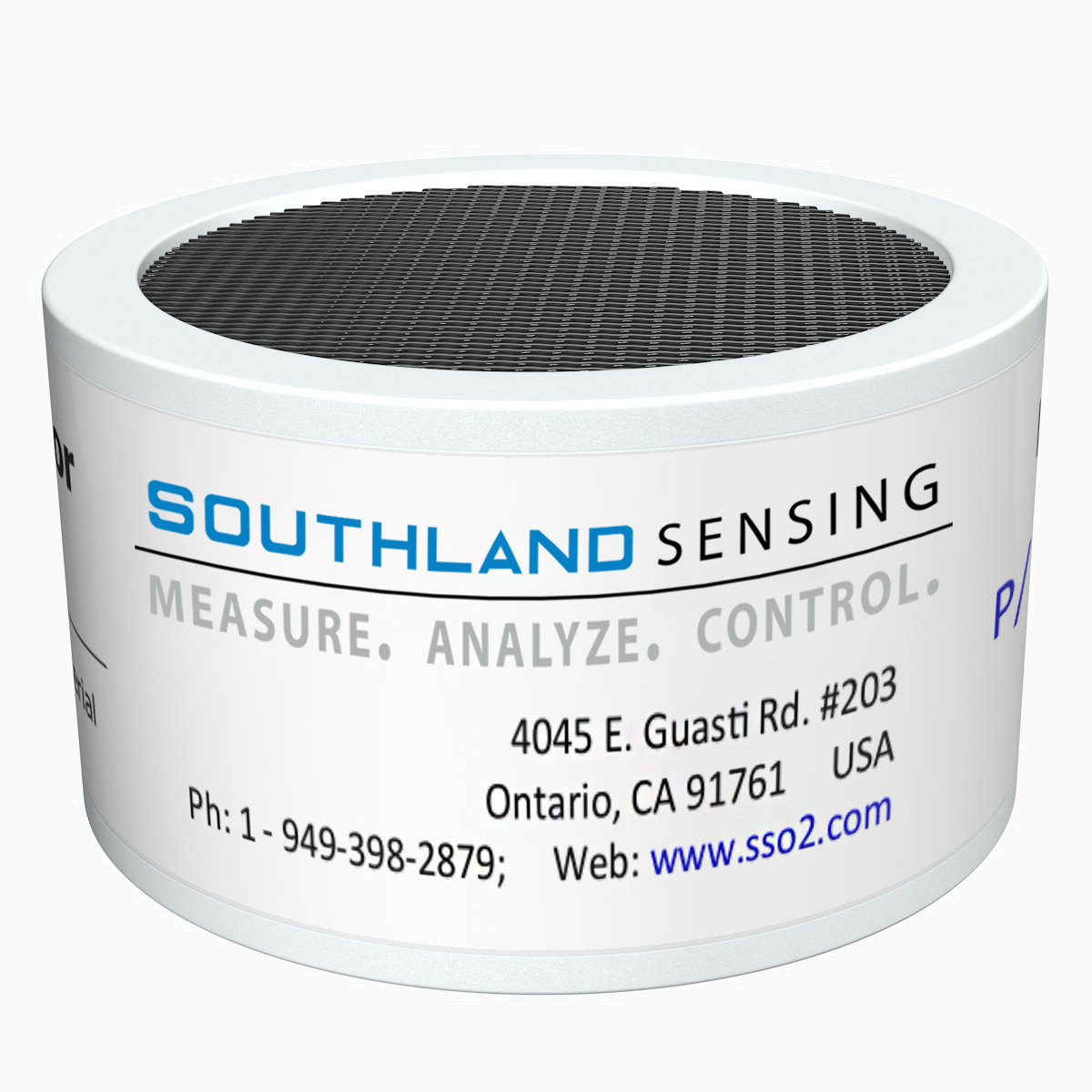 sso2_sensor_gray-bg