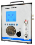 omd-740_purity_oxygen_analyzer_small