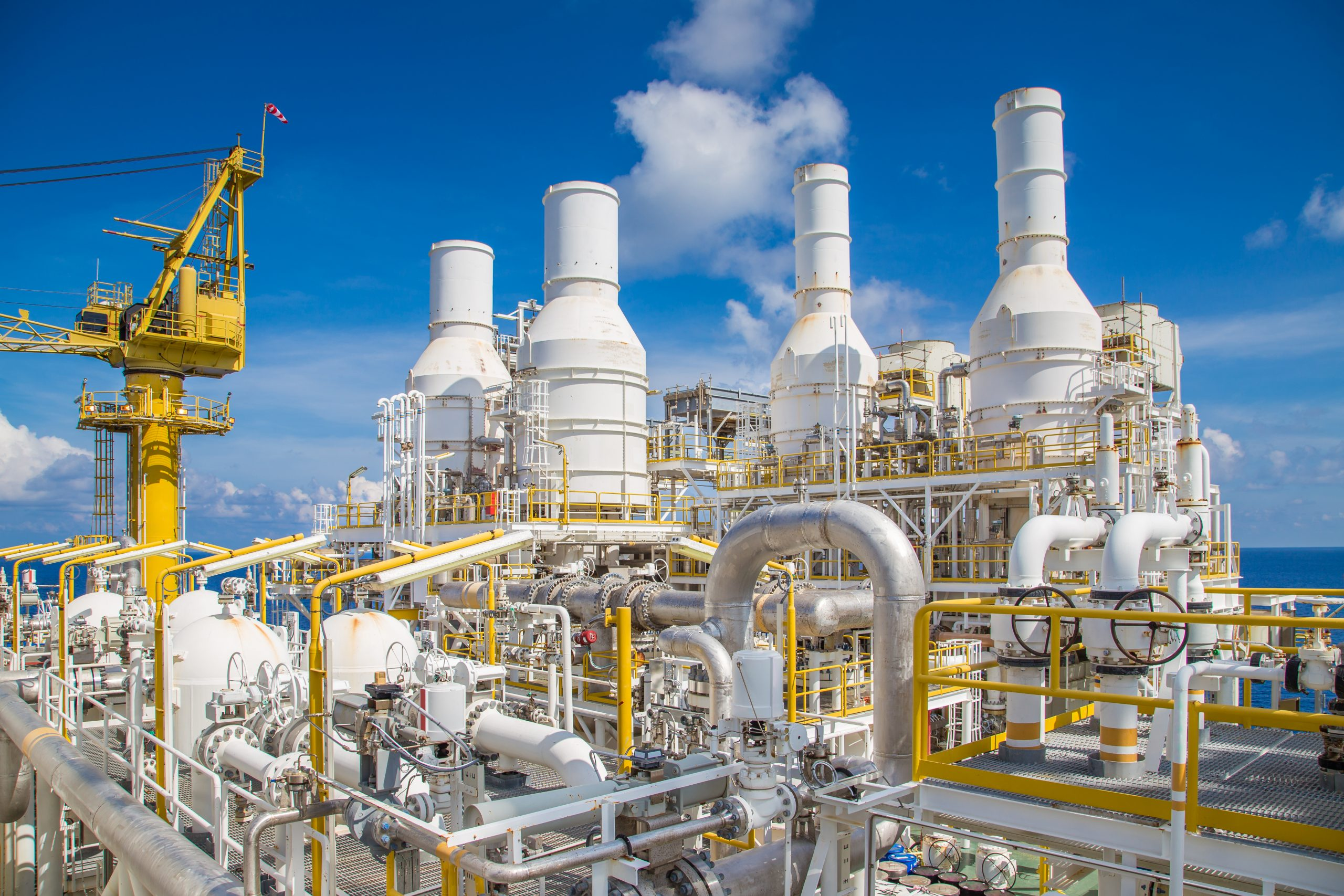 oil_gas_processing_facility